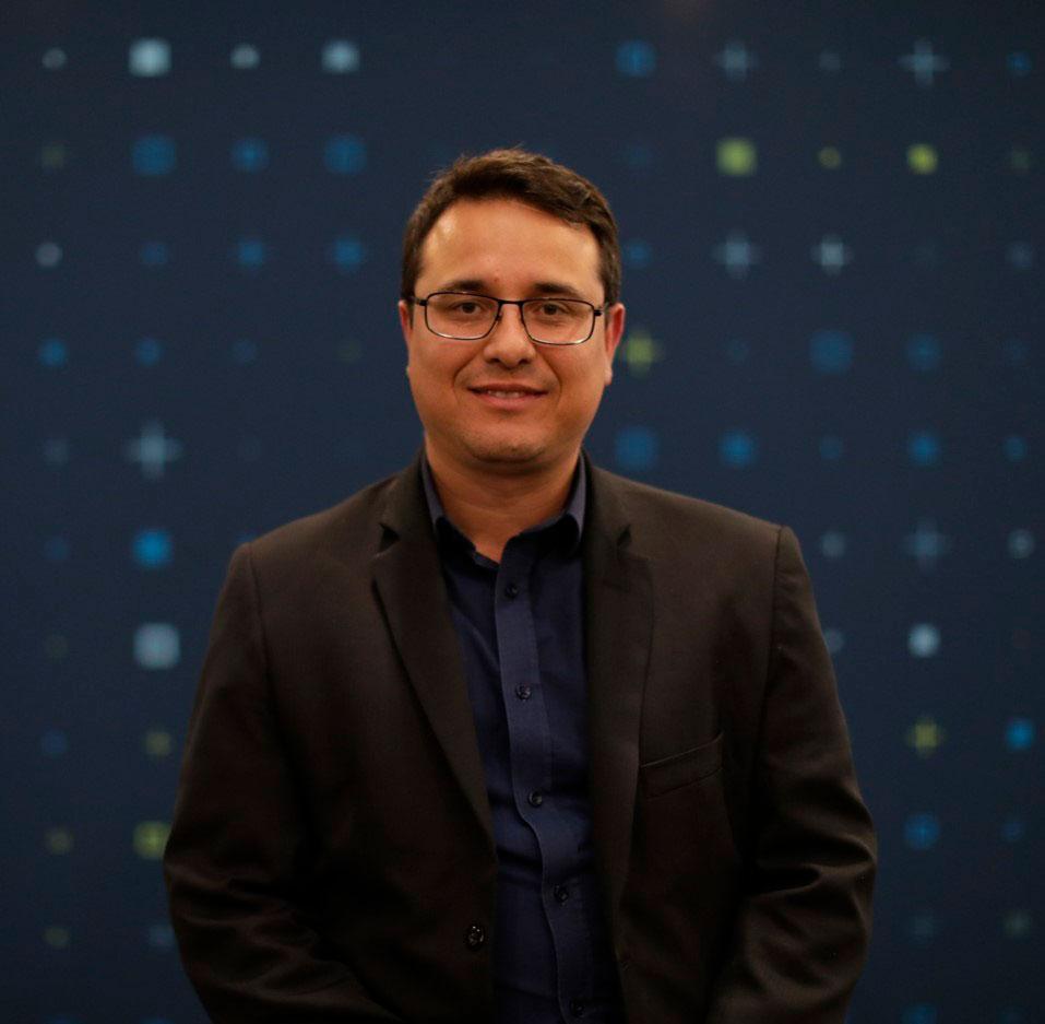 Silva, da Sonda:  O integrador precisa ter os serviços convencionais e estratégias para conduzir a jornada digital de seus clientes