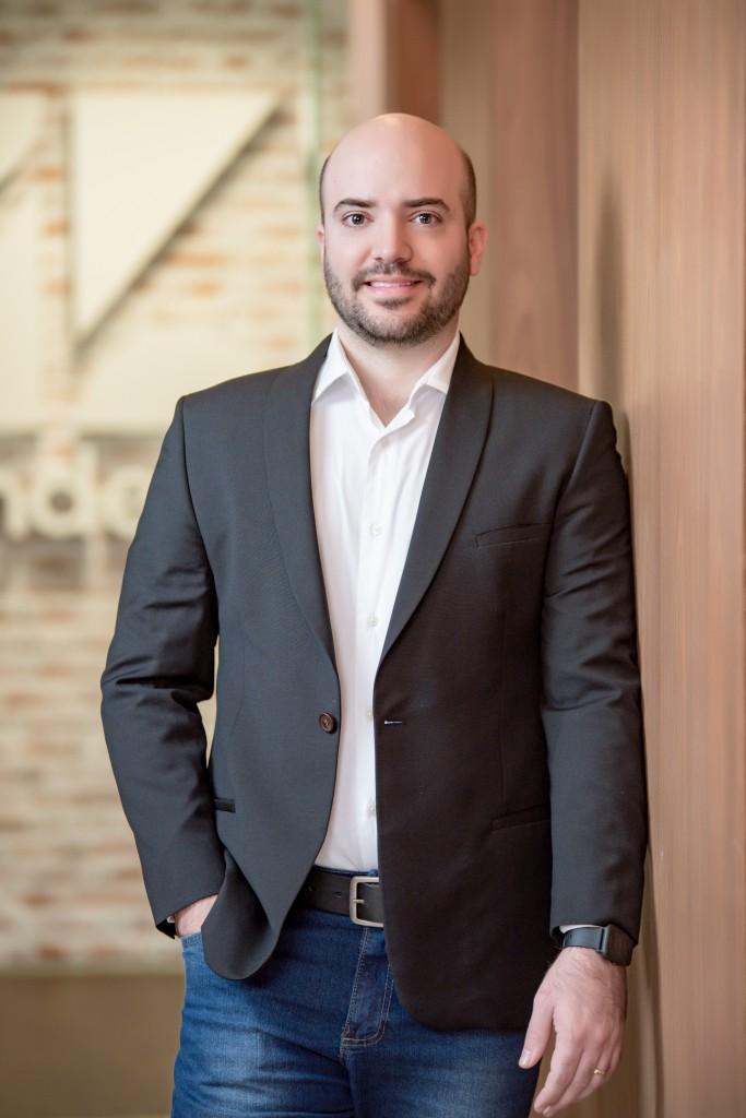 Preti, da Zendesk: Empresas de todos os setores já se deram conta de que é vital colocar o cliente no centro de suas estratégias e proporcionar uma experiência memorável para fidelizá-los.