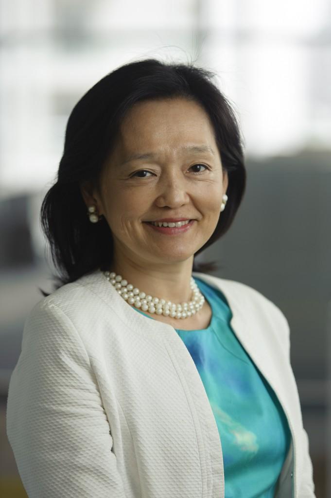 Ogawa, da Deloitte: A TI incorporada ao negócio está em ebulição, com IoT e Analytics demandando produção, e não somente a aplicação de tecnologia.